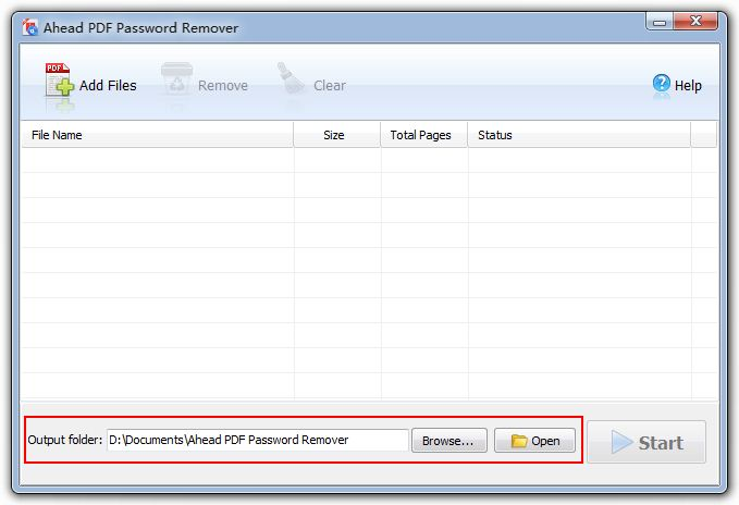 Portable Pdf Password Remover Download sexchat ticker guthabenbasis young tel_search_ch